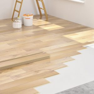 RS podlahy